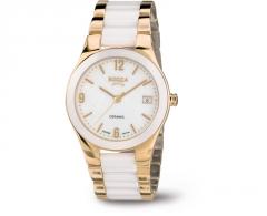 Moteriškas laikrodis Boccia Titanium 3189-03