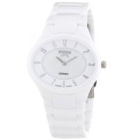 Women's watches BOCCIA TITANIUM 3216-01