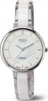 Moteriškas laikrodis Boccia Titanium 3236-01 Moteriški laikrodžiai