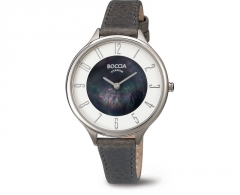 Women's watch Boccia Titanium 3240-01