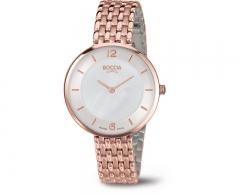 Women\'s watches Boccia Titanium 3244-06