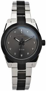 Moteriškas laikrodis Brosway Déco WDC09