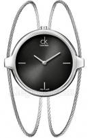 Moteriškas laikrodis Calvin Klein Agile K2Z2M111