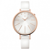 Women's watches Calvin Klein Equal K3E236L6