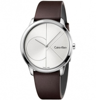 Women's watches Calvin Klein K3M211G6