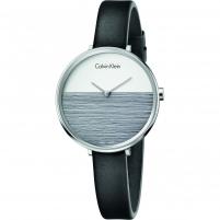 Sieviešu pulkstenis Calvin Klein K7A231C3