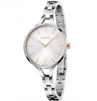 Women's watches Calvin Klein K7E23B46