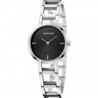 Sieviešu pulkstenis Calvin Klein K8N2314S
