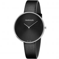 Moteriškas laikrodis Calvin Klein K8Y231C1