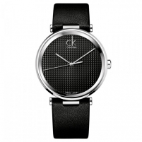 Moteriškas laikrodis Calvin Klein Sight K1S21102