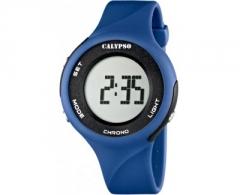 Calypso Fashion K5604/3