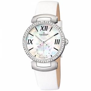 Moteriškas laikrodis Candino C4499/1
