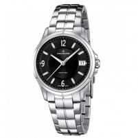 Moteriškas laikrodis Candino C4533/3