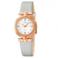 Moteriškas laikrodis Candino C4562/1