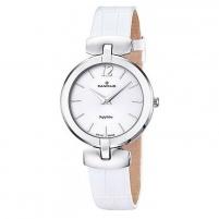 Moteriškas laikrodis Candino C4566/1