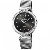 Women's watches Candino C4611/2