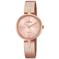 Women's watches Candino C4645/1