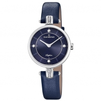 Women's watches Candino C4658/3