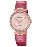 Women's watches Candino C4674/1