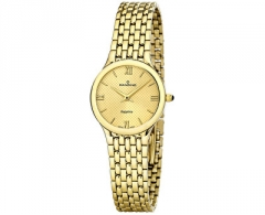 Women's watch Candino Slim C4365/3