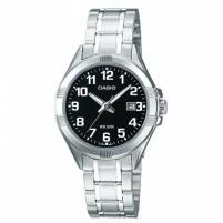 Moteriškas laikrodis Casio Collection LTP-1308D-1BVEF