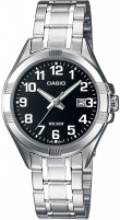 Женские часы Casio Collection LTP-1308D-1BVEF Женские часы