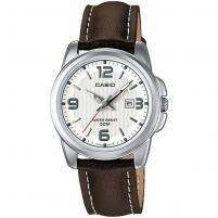 Moteriškas laikrodis Casio Collection LTP-1314L-7AVEF
