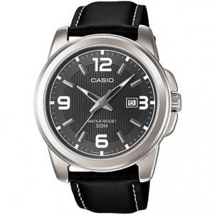 Moteriškas laikrodis Casio Collection LTP-1314L-8AVEF Moteriški laikrodžiai