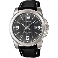 Moteriškas laikrodis Casio Collection LTP-1314L-8AVEF