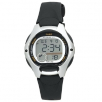 Women's watch Casio Collection LW-200-1AVEF Women's watches