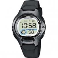 Women's watch Casio Collection LW-200-1BVEF Women's watches