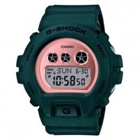 Moteriškas laikrodis Casio G-Shock GMD-S6900MC-3ER