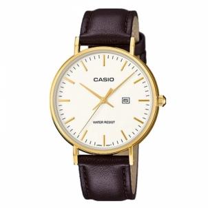 Women's watches Casio LTH-1060GL-7AER