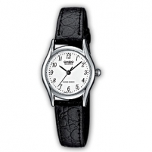 Sieviešu pulkstenis Casio LTP-1154PE-7BEF