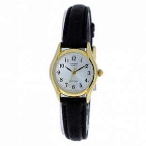 Sieviešu pulkstenis Casio LTP-1154PQ-7B2