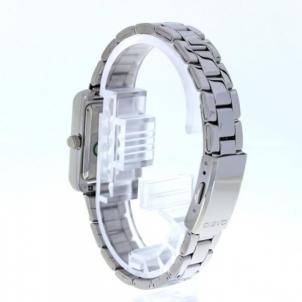 Sieviešu pulkstenis Casio LTP-1234PD-1AEF