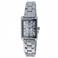 Women's watches Casio LTP-1234PD-7AEF