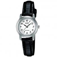 Женские часы Casio LTP-1236PL-7BEF Женские часы