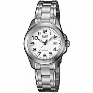 Women's watches Casio LTP-1259PD-7BVEF