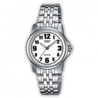 Women's watches Casio LTP-1260PD-7BEF
