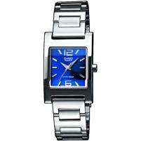 Sieviešu pulkstenis CASIO LTP-1283D-2A2EF
