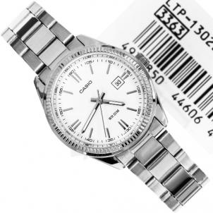Sieviešu pulkstenis Casio LTP-1302PD-7A1VEF