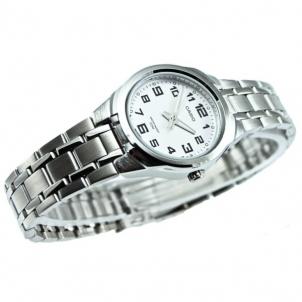 Women's watches Casio LTP-1310PD-7BVEF