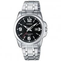Women's watches Casio LTP-1314D-1AVEF