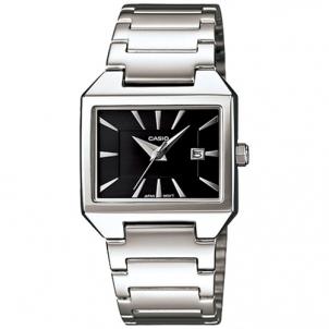 Moteriškas laikrodis Casio LTP-1333D-1AEF