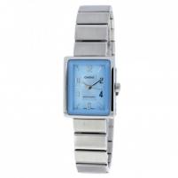 Moteriškas laikrodis Casio LTP-1355D-2AEF