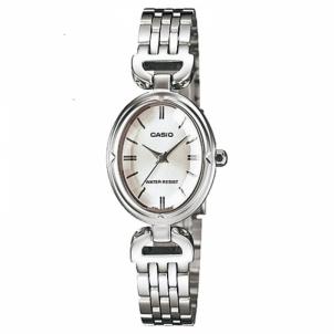 Women's watches Casio LTP-1374D-7AEF