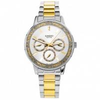 Casio LTP-2087SG-7AVEF Women's watches