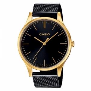 Moteriškas laikrodis Casio LTP-E140GB-1AEF