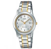 Moteriškas laikrodis Casio LTP1264PG-7B